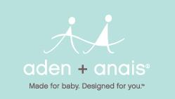 Aden&Anais