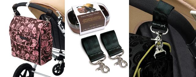Рюкзак для мамы и на коляску купить case logic купить рюкзак