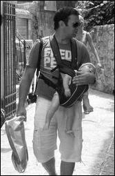кенгуру для ребенка переноска для новорожденного