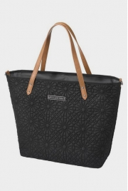 Сумка для мамы Petunia Downtown Tote: Bedford Avenue