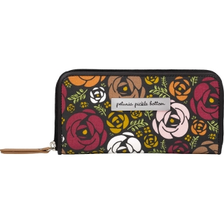 Кошелек Petunia Wonderlust Wallet: Gardens of Gillingham